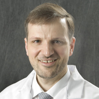 Christoph Randak, MD