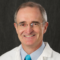 Richard Smith, MD