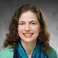 Hanna Stevens, MD, PhD