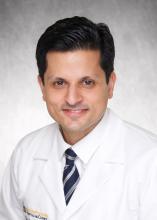 Tayyab Rehman, MD