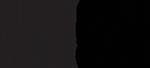 Pappajohn Biomedical Institute Logo Unit Style