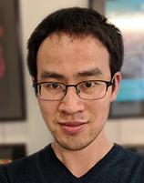 Wenjie Yu, PhD