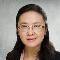 Ling Yang, PhD