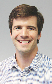 Jacob Miller, MD, PhD