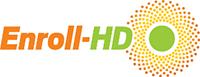 Enroll HD