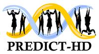 PREDICT-HD