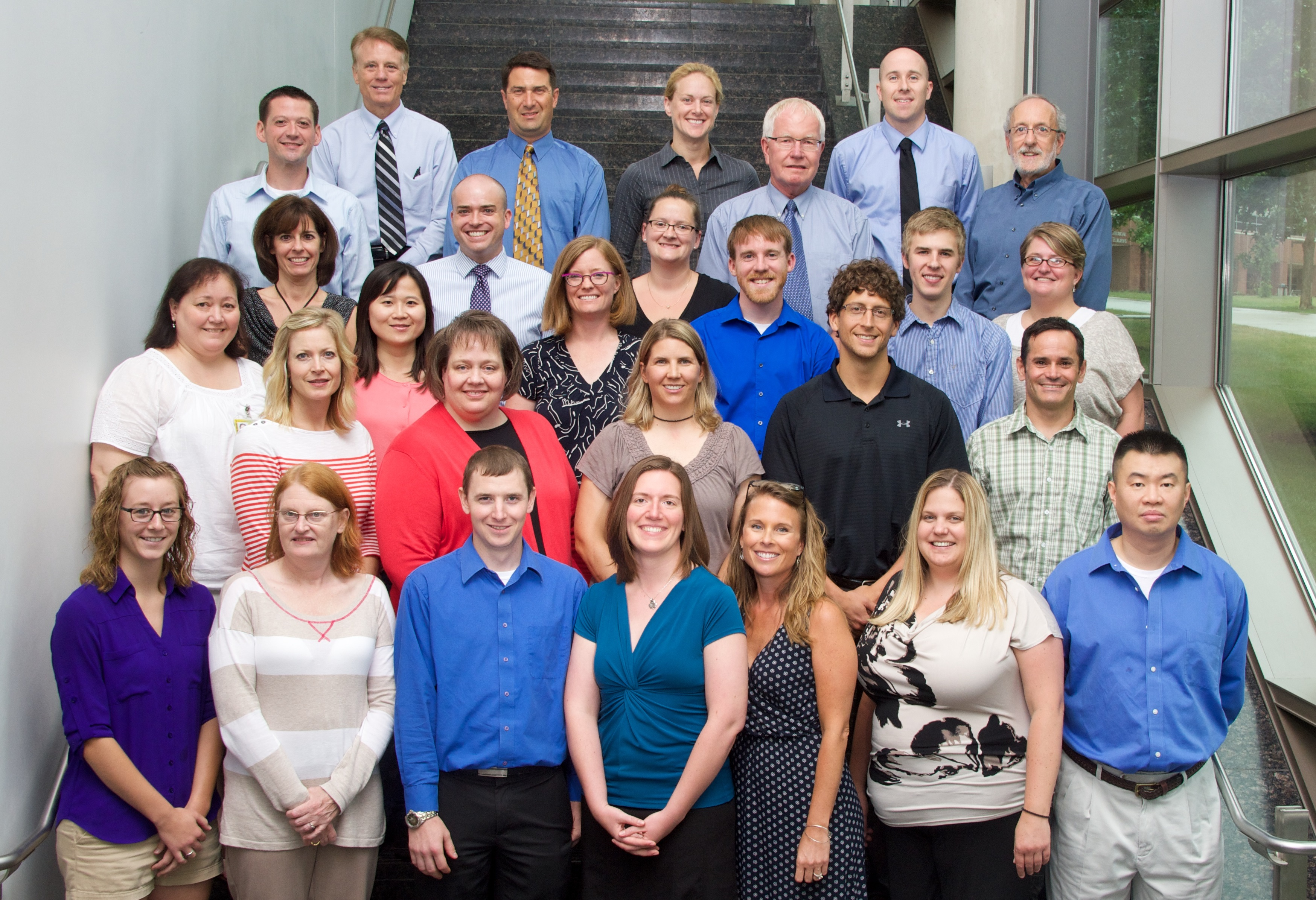 Board of physical therapy - Ma Program