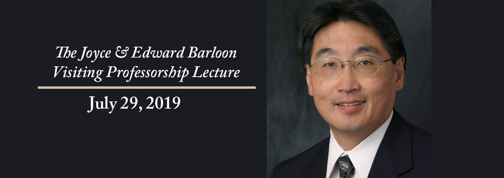 Paul Chang, MD, FSIIM