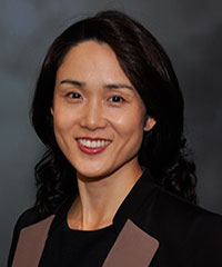 Eunkyung Angela Park, MD, PhD