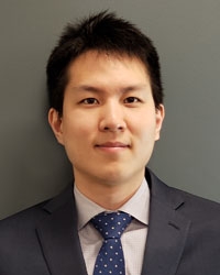 Eric Sung, MD