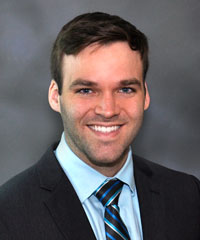 Tyler McDermott, MD