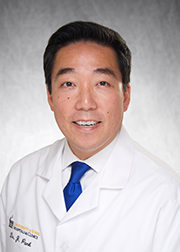 Jinha Park, MD, PhD
