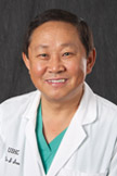 Shiliang Sun, MD