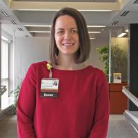 Lillian Erdahl, MD