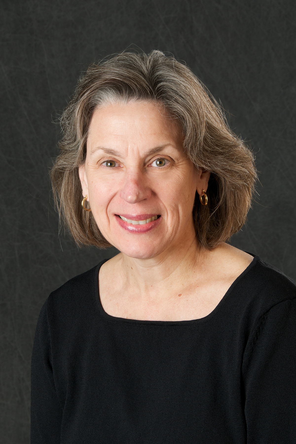 Wendy Maury, PhD, professor of microbiology and immunology