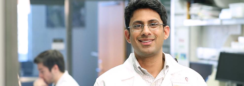 Nandakumar Narayanan