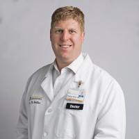 Matthew Bollier, MD