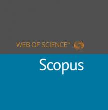 Hardin Open Workshops - Scopus & Web of Science promotional image