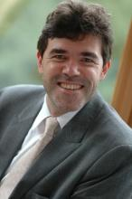 Pain Research Seminar: Andreas Beutler, MD promotional image