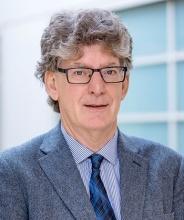Commitment to Internationalization Lecture Series: Hans de Wit promotional image
