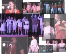 Voices of Soul Gospel Choir - Spring Concert! promotional image