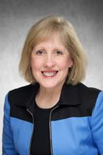 Rhonda Fruhling, ARNP
