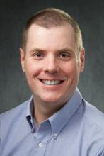 Chad Greuter