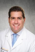 Santiago Ortega-Gutierrez, MD, MSc