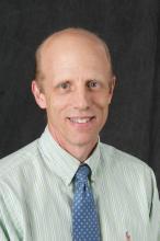 Douglas Hornick, MD