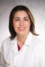 Michelle Para, MD