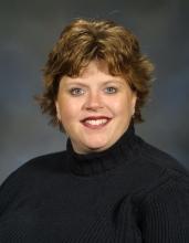 Jennifer Portwood, RN