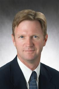 David Asprey, PhD, PA-C