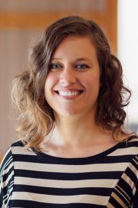 Jessica Tucker, PhD