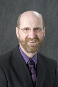 Boyd Knosp, MS