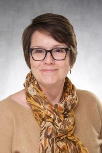 Jane Lindsay Miller, PhD