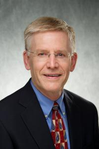 Greg Nelson, MA, RN