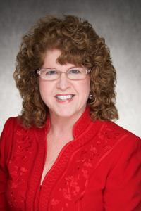 Peggy Nopoulos, MD