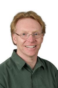 Rob Piper, PhD