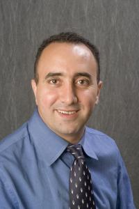 Kamal Rahmouni