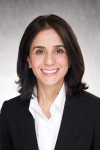 Amal Shibli-Rahhal, MD, MS