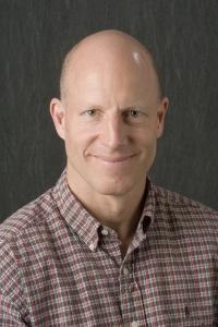 Daniel Tranel, PhD