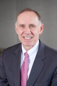 Brooks Jackson, MD MBA