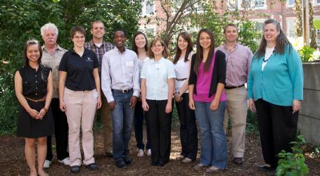 2012 FUTURE Class