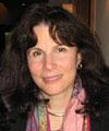 Dr. Susan Amara