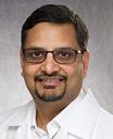 Dr. Ashutosh Mangalam