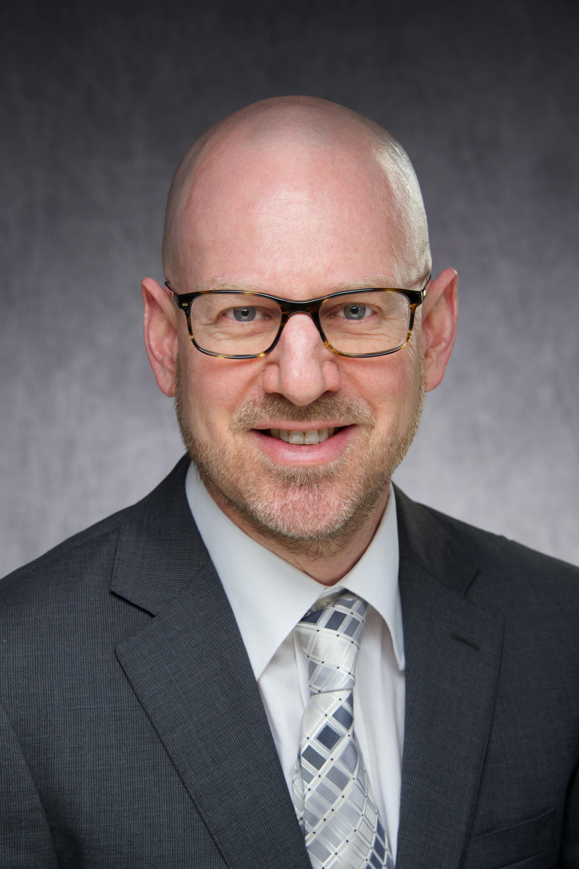 Charles Brenner, PhD