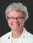 Lois Geist, MD