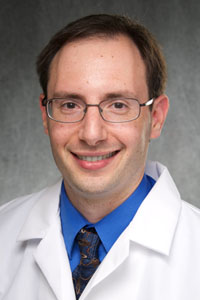 Ethan Kuperman, MD