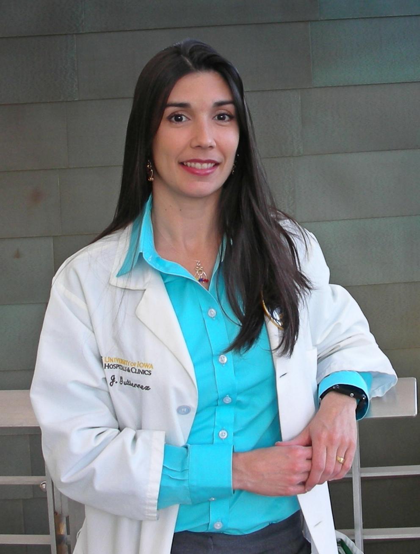 Jeydith Gutierrez Perez, MD
