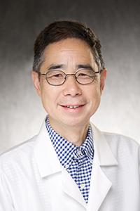 Jian Zhang, MD